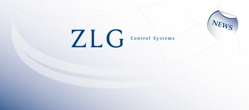 image-newszlg