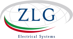 ZLG Electrical Systems s.r.l.